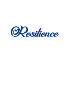 The Resilience Foundation